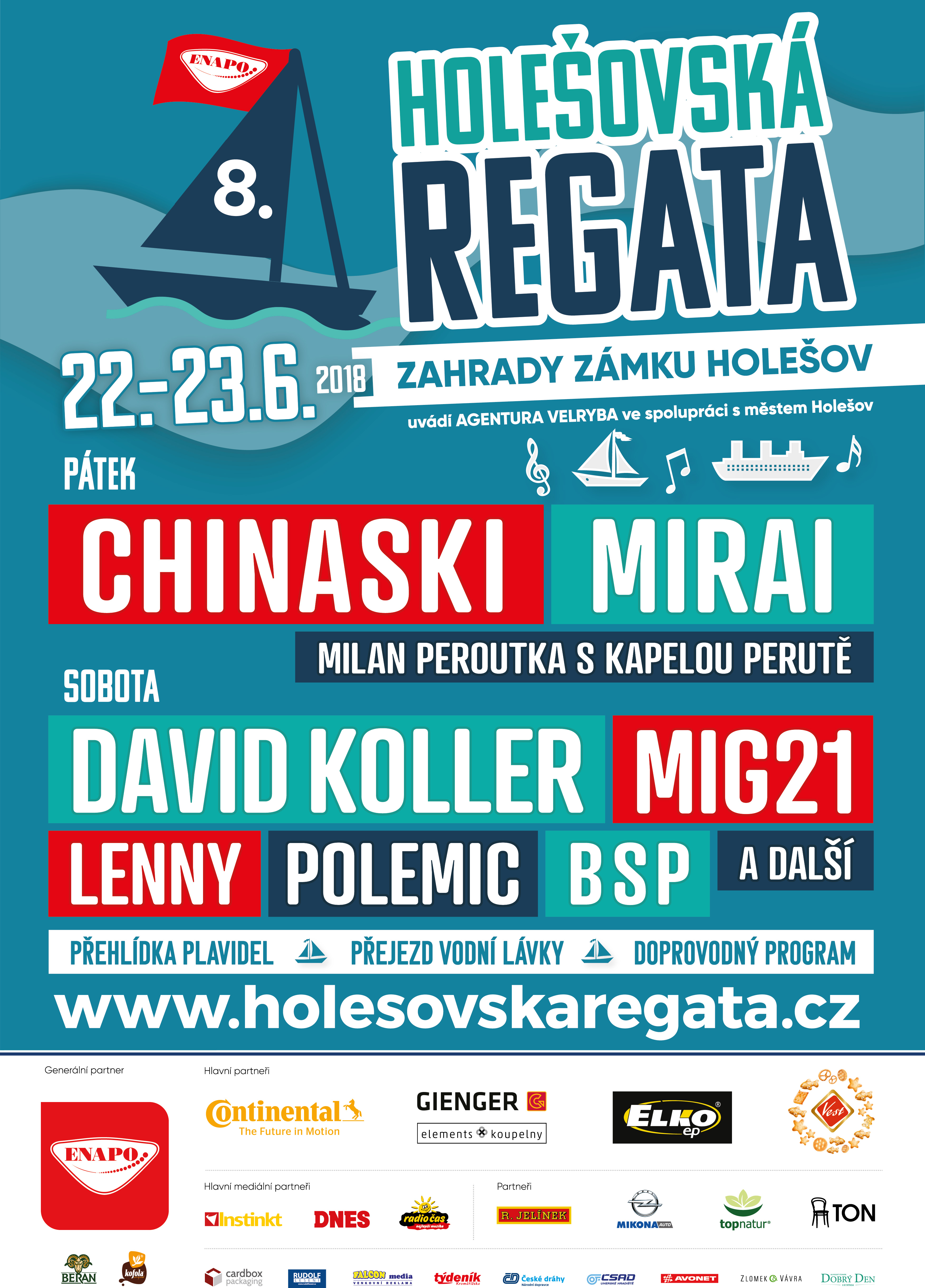 holesovska-regata-2018.jpg