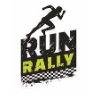 Logo Run Rally